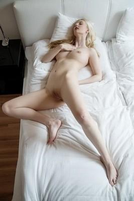prostituées Carole