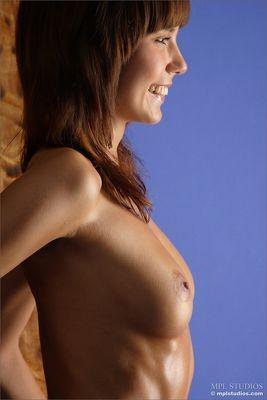 prostituées Melinda