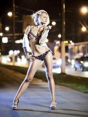 prostituées Bain-de-Bretagne Lilly