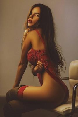 prostituées Selena
